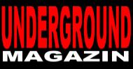 Underground magazin