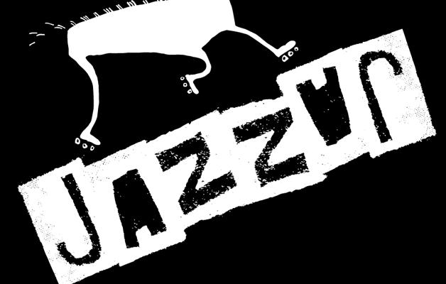 """Képtalálat a következőre: """"jazzaj"""""""