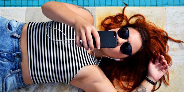 Nyári app ajánló cikkünkben összegyűjtjük milyen appok lesznek hasznosan a nyár során.