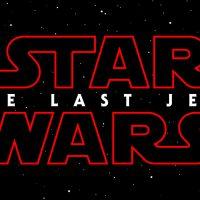 A leghűségesebb rajongók már sejtik mi lesz Az utolsó Jedik vége.