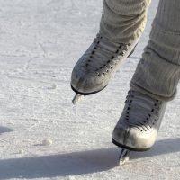 Jégpályák és korcsolyázási lehetőségek Budapesten