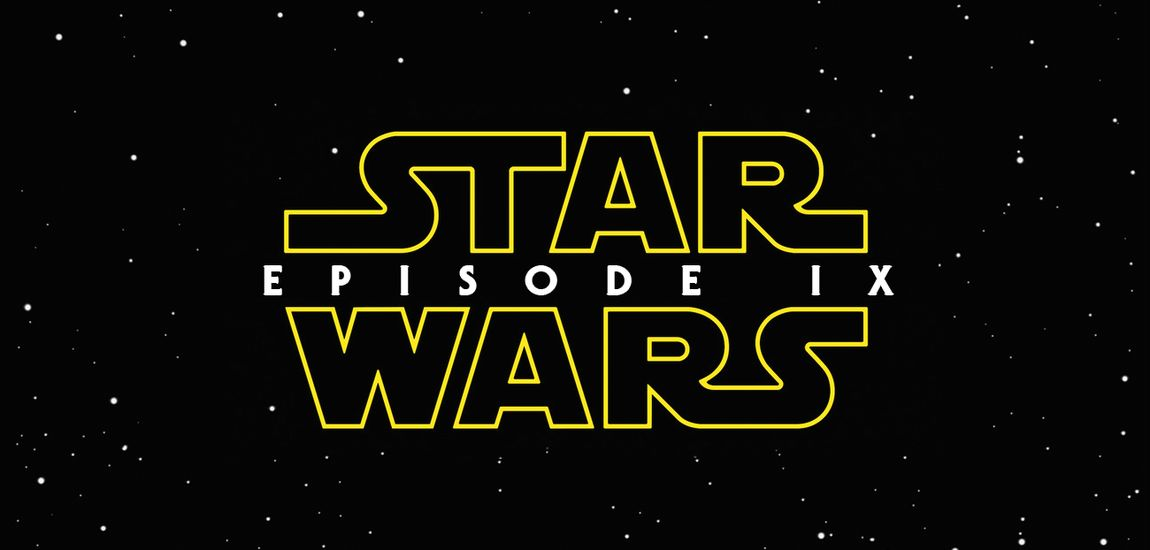 A Star Wars kilencedik része még odébb van, de várjuk.