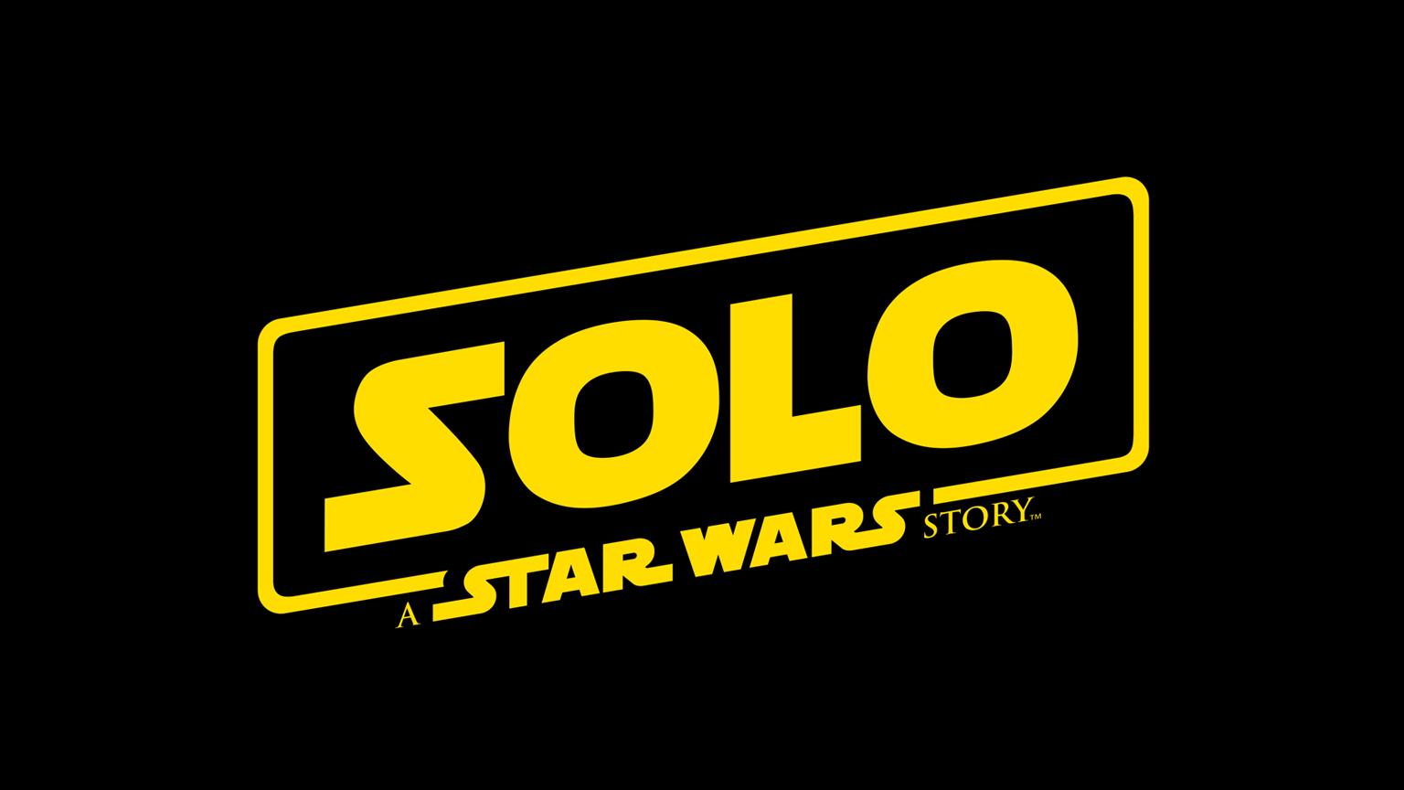 Han Solo külön Star Wars filmet kap 2018-ban.