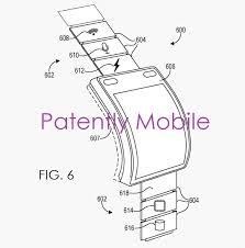 A Microsoft Surface Watch ígéretes kiegészítő, ha a kézben akarod tartani a vállalkozásod működését.
