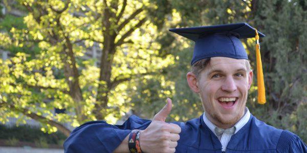 Tippek a főiskola, egyetem elkezdéséhez a gyakorlatban.