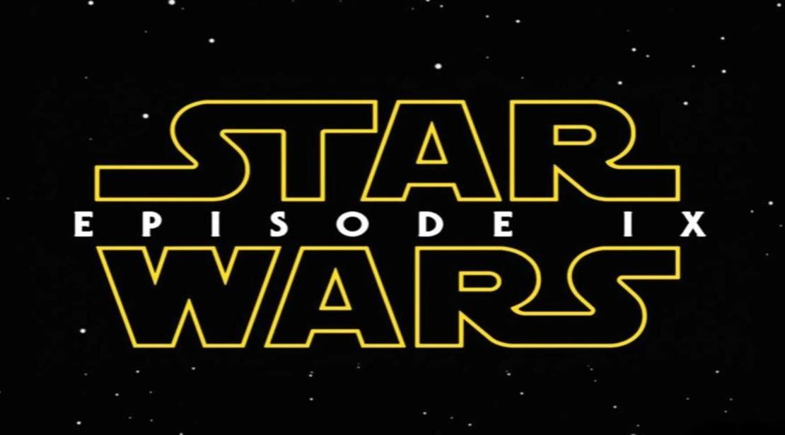 A Star Wars 9 jövő év decemberében kerül vászonra.