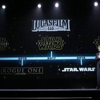 Milyen Star Wars filmek jelennek meg? Összegezzük, amit tudunk.