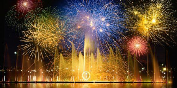 Hogyan tartsd meg az újévi fogadalmad - újévi fogadalom megtartása