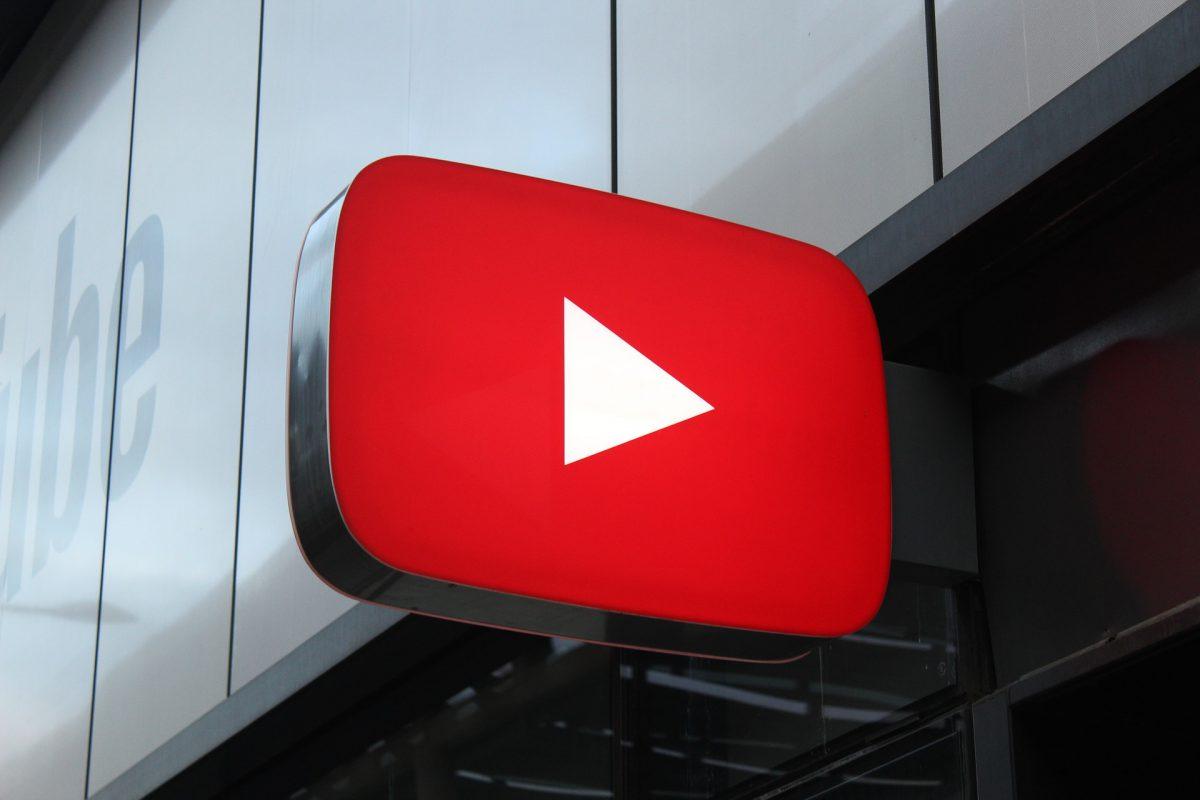 Az internet jövője és Pewdiepie harca a T-Series indiai csatornával.